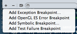 add-breakpoint-menu